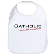 Catholic / Ask Bib