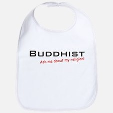 Buddhist / Ask Bib