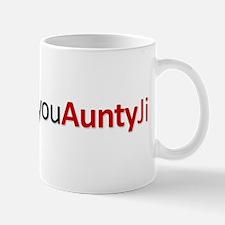Unique Urdu Mug