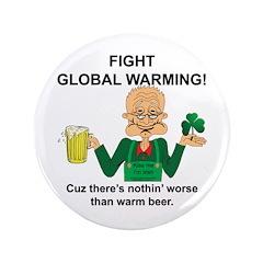 Irish Reason for Fighting Global warming 3.5