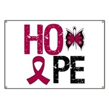 MultipleMyeloma Hope Banner