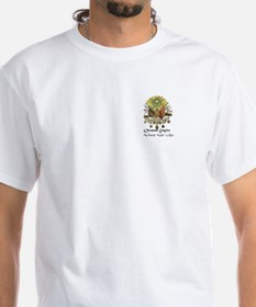 frontotto T-Shirt