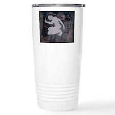 That Travel Mug