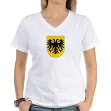 Holy Roman Empire after 1368 Shirt