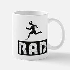 Rad Kid Mug