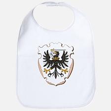 Royal Prussia Bib