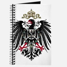 German Empire Journal