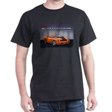 New Challenger SRT T-Shirt