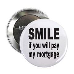 PAY MY MORTGAGE 2.25