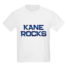 kane rocks T-Shirt