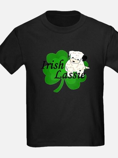 Irish St. Patrick's T