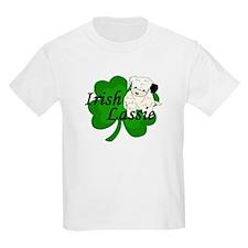 Irish St. Patrick's T-Shirt