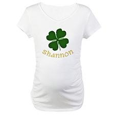Shannon Irish Shirt