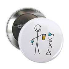 Drunk Button