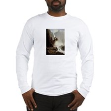 Bierstadt Long Sleeve T-Shirt