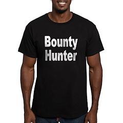 Bounty Hunter T