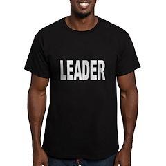 Leader T