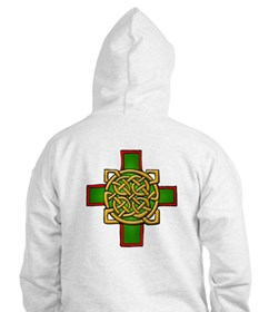 Support the POWs Hoodie