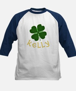 Kelly Irish Tee