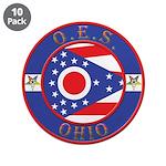 Ohio OES 3.5
