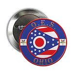 Ohio OES 2.25