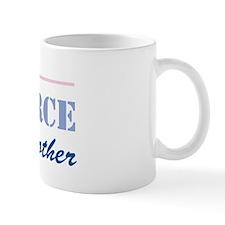 Proud Grandmother Mug