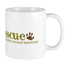 ALIVE Logo - FINAL Mugs