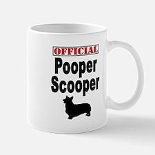Scooper Mug