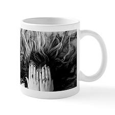 Clare1 Mugs