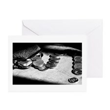 35mm Greeting Cards (Pk of 20)