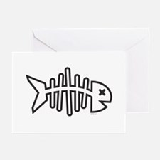 WHAT STINKS? Greeting Cards (Pk of 10)