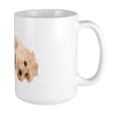 Cairn morning Mug
