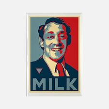 *milk Magnets