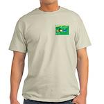 Become 1 Light T-Shirt
