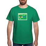 Become 1 Dark T-Shirt