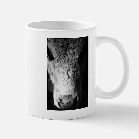 Cute 35mm Mug