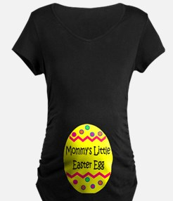 Mommy's Little Easter Egg T-Shirt