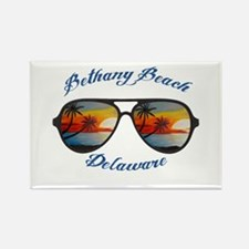 Delaware - Bethany Beach Magnets
