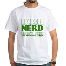 irishnerd T-Shirt