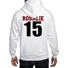 ROSALIE 15 Hoodie