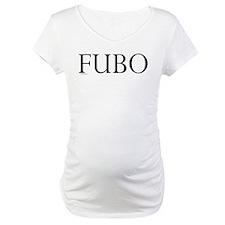FUBO Shirt