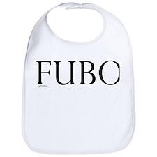 FUBO Bib