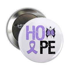 General Cancer Hope 2.25