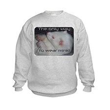 Cool Eden Sweatshirt