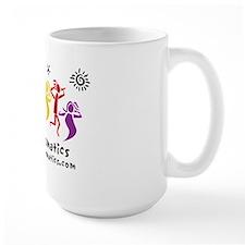 Chromatics Mug