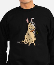 Easter Pony Sweatshirt