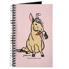 Easter Pony Journal