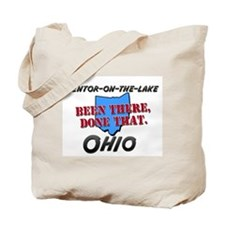 mentor-on-the-lake ohio - been there, done that To