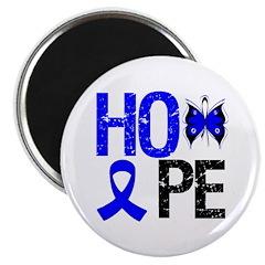 Colon Cancer Hope 2.25