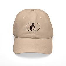 Bully Baseball Cap